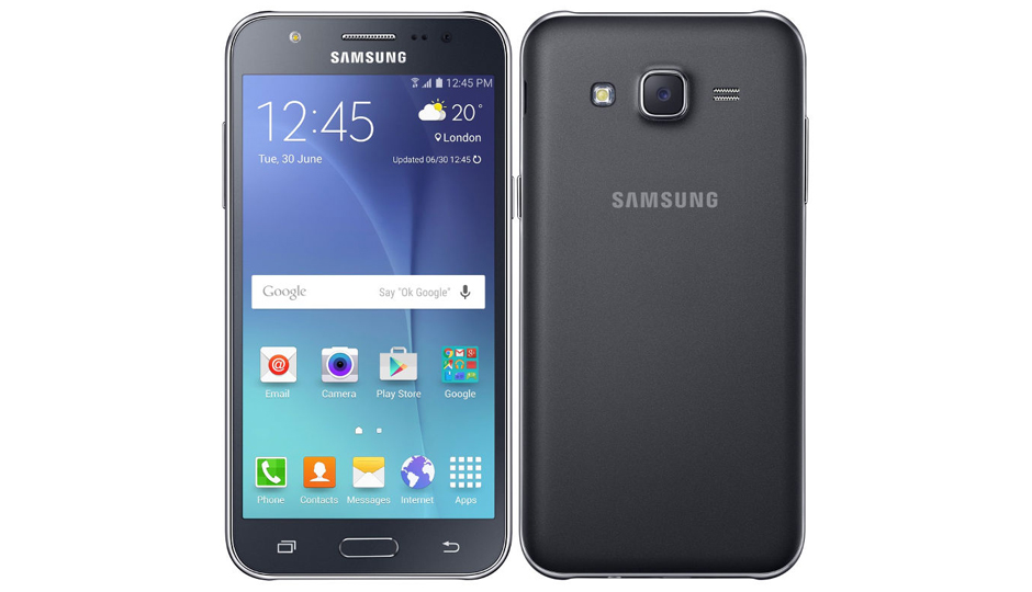 How To Upgrade Samsung J5 To Marshmallow 6.0.1 Free